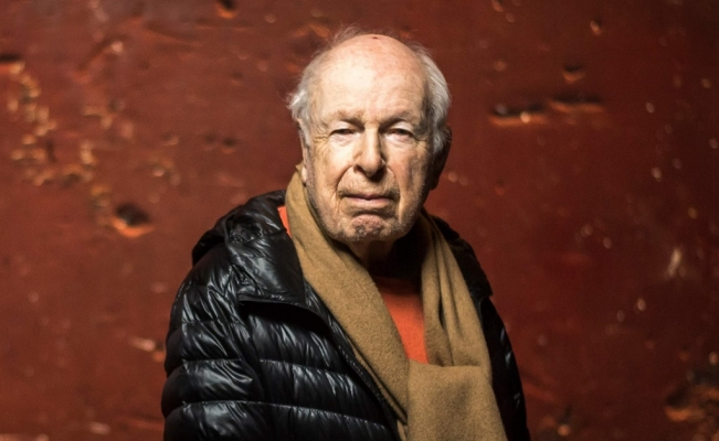 peter_brook
